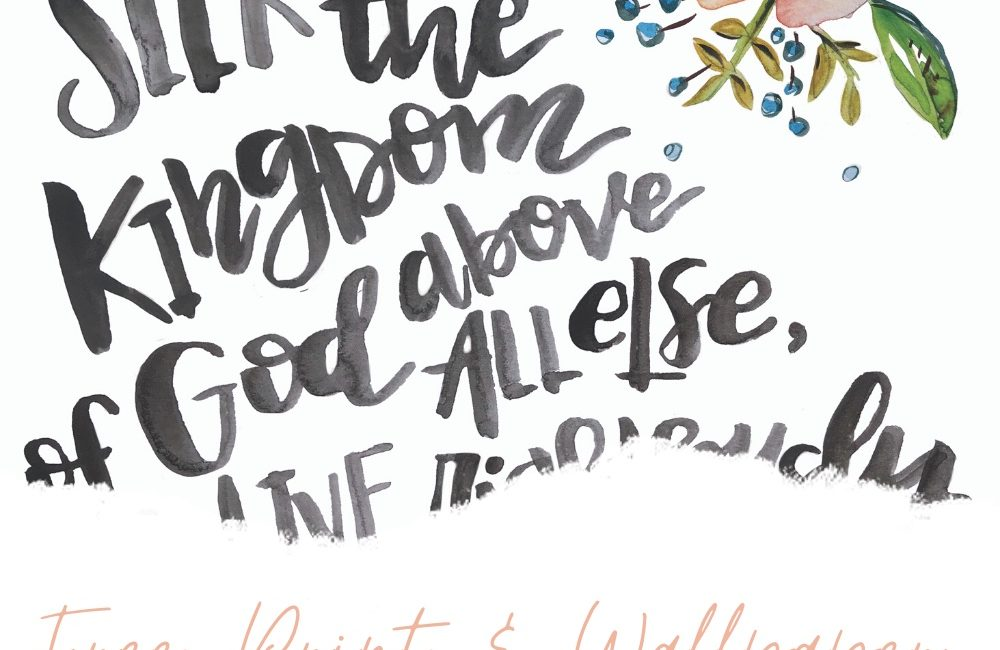 April-Hand-lettered-Scripture-Art-Print-and-Download