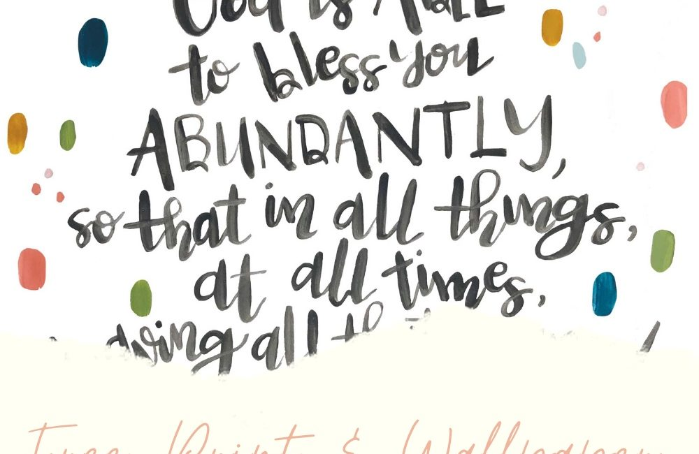 May-Hand-lettered-Scripture-Art-Print-and-Download-by-Melissa-Lewis
