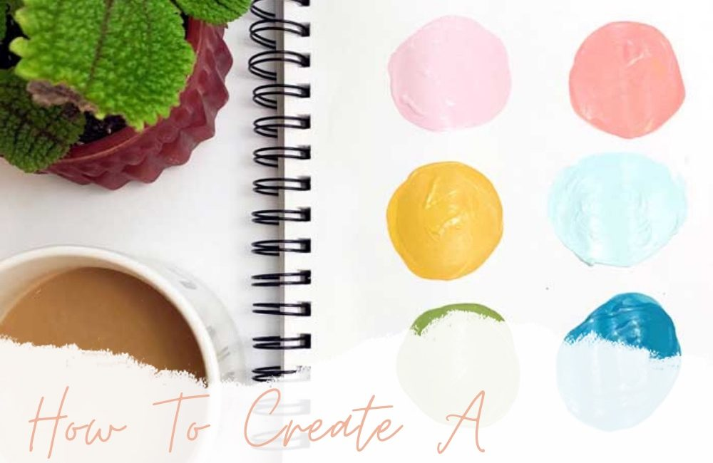 how-to-create-a-color-palette