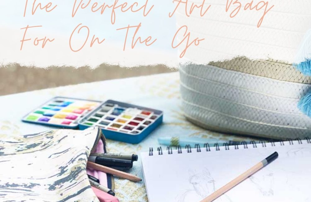 how-to-get-that-perfect-art-supply-bag-for-creating-on-the-go
