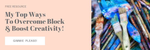OVER COME BLOCK_ FREE RESOURCE BANNER.png